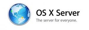 osxserver-100024331-large